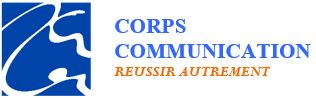 CorpsCommunication
