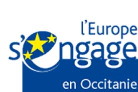 EuropeSengageOccitanie