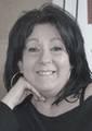 Hélène GIUSTO