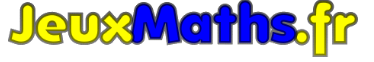 JeuxMaths