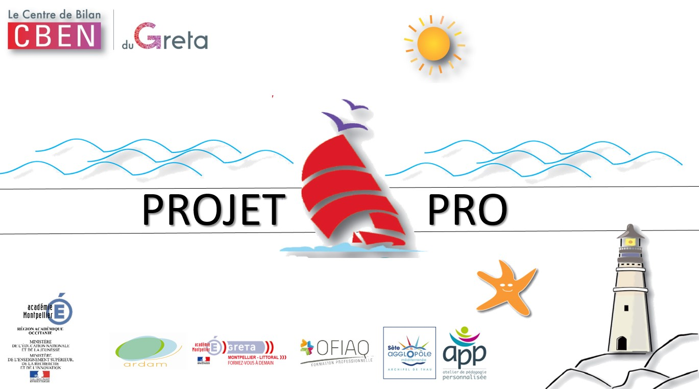 ProjetPro