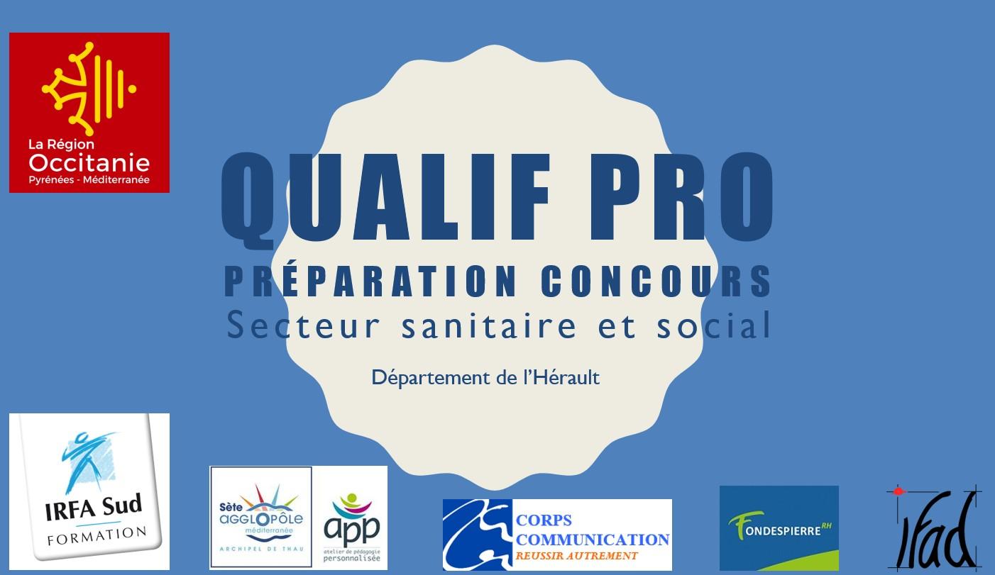 QualifPro-PrepaConcours