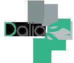 logo-dalia-vert_5_0