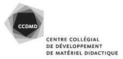 logo_ccdmd