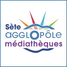 médiatheques