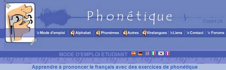 phonetique (1)