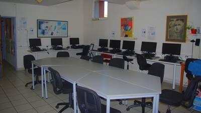 salleParagraphes2