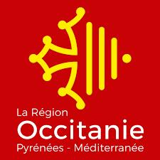 regionOccitanie